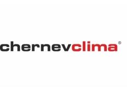 Chernev Clima
