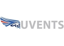Uvents