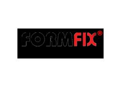 Formfix